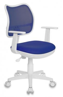 рабочее кресло
