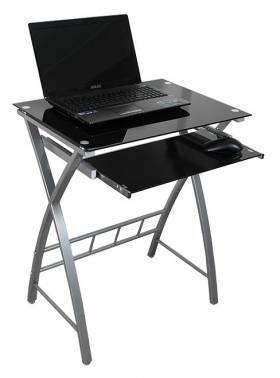 Стол компьютерный GD-003/Black