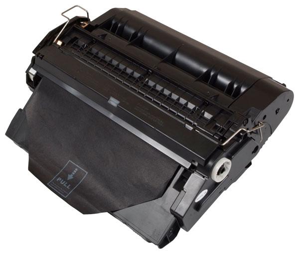 laserjet-4345-kartridzh