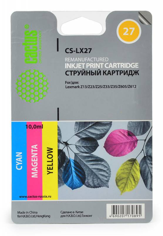 kartridzh-na-lexmark-z25
