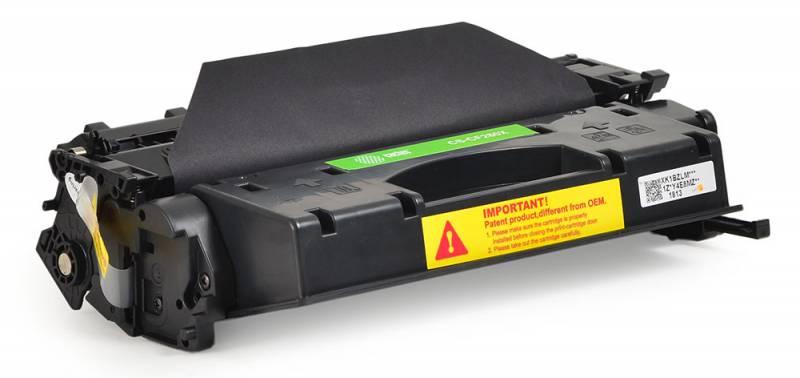 hp-laserjet-pro-400-mfp-kartridzhi